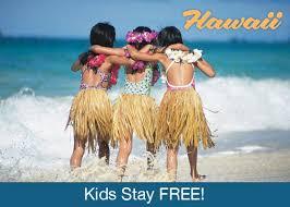 vacation to hawaii hotels in hawaii get away today