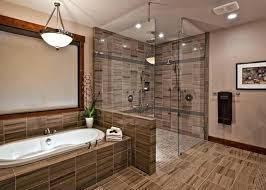 bathroom corner shower ideas small corner shower ideas kirani co