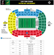 friday is d day for cape town sevens ticket sales hinnews south