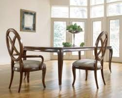 Discontinued Thomasville Bedroom Furniture by Nice Ideas Thomasville Dining Room Sets Discontinued Cozy