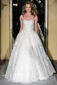 where to buy oleg cassini wedding dresses oleg cassini 2016 strapless gown with
