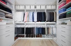 closet images closets contemporary closet dc metro by california closets