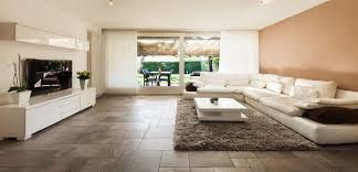 flooring systems of arizona flooring tucson az