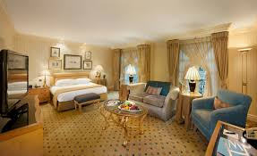 simple 5 star hotel rooms inspirational home decorating lovely to