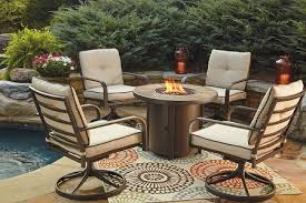 Rent Patio Furniture by Outdoor Furniture Rental Rent To Own Outdoor Rent 2 Own
