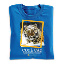 gifts for the animal lover national geographic store
