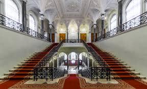 palace jpg