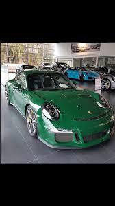 porsche british racing green 911r in green rennlist porsche discussion forums