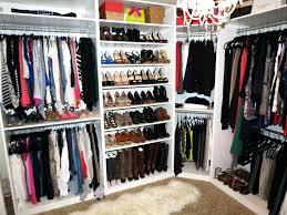 Shoe Closet With Doors Closets Furniture Modern Walk In Closet Furniture Modern Walk In