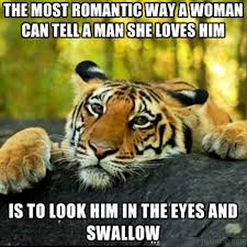 Romantic Memes - 22 romantic memes for your beloved sayingimages com
