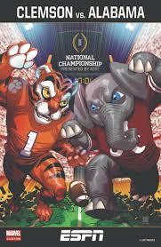 Clemson Campus Map 305 Best Clemson Tigers Images On Pinterest Clemson Tigers