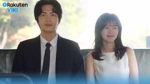 wedding dress eng sub because this is my ep5 jung so min wedding dress