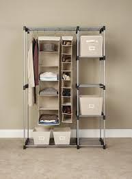 small bedroom storage ideas large size of bedroom marvelous room beautiful small bedroom storage ideas metal walk in closet cream color storage bags shoes storage shelves folded item shelves single hanging bars small