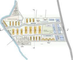 floor plan of a mosque horizon design studio
