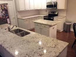 river white granite countertops white granite countertops river white granite countertops price