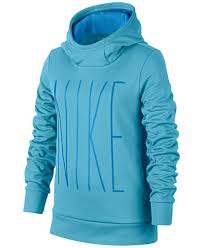 sweatshirts u0026 hoodies for girls great prices and deals macy u0027s