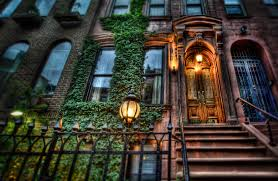 vize property group llc selling and buying apartments in new york