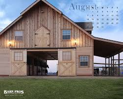 Prefab Barns With Living Quarters 593 Best Barns Images On Pinterest Dream Barn Horse Stables And