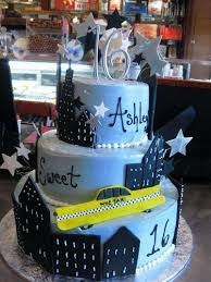 New York City Themed Party Decorations - 81 best sweet 16 nyc theme images on pinterest new york party