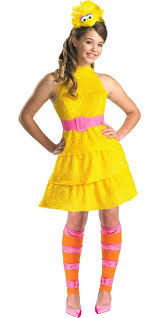 Party Halloween Costumes Teenage Girls 112 Halloween Costumes Images Costumes