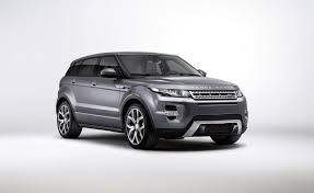 land rover range rover 2010 2010 2015 land rover lr2 2012 2013 range rover evoque recalled