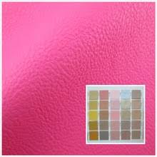 popular pink leather sofa buy cheap pink leather sofa lots from