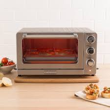 Best Toaster Oven Broiler Best Toaster Oven Brands For Kitchen Best Kitchen Kits