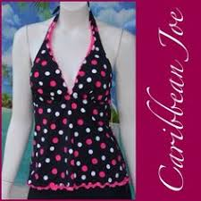 polka dot dress baby pink dress with black polka dots great