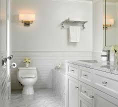 subway tile ideas for bathroom subway tile bathroom counter subway tile bathroom ideas to apply