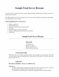 Server Duties On Resume Esl Paper Proofreading Websites For Mba Essay Writing On Owl Bird