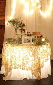 tablecloths decoration ideas cake decorating turntable best wedding table decorations ideas on