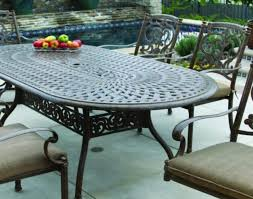 Patio Furniture San Diego Clearance Luxurious Patio Pergola Furniture San Diego Clearance Home Design