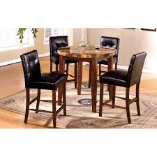 40 round table seats how many 40 round counter ht table set modernmist limited