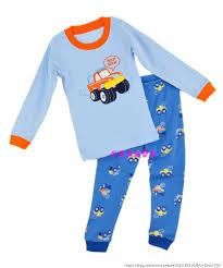 blue pajamas cliparts free clip free clip
