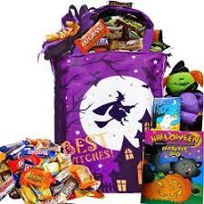 halloween gift baskets archives ubaskets ubaskets