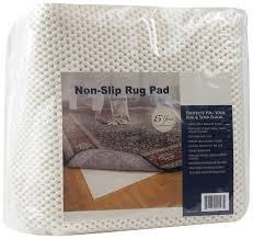 Indoor Outdoor Rugs Lowes by Tips Rugs 5x7 Lowes Rug Pad Carpet At Lowes