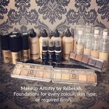 makeup atelier paris foundation review mugeek vidalondon