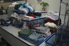 Dryer Doesn T Dry Clothes Clean Clothes Clean Fun Orange County Metblogs