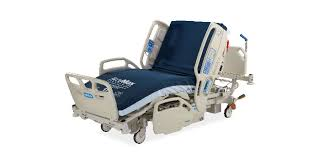 Hill Rom Hospital Beds Homecare Ws Product Careassist 01 Jpg