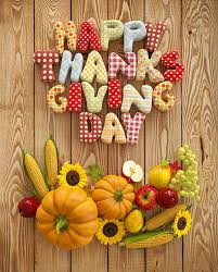 happy thanksgiving everybody kelby s photoshop insider