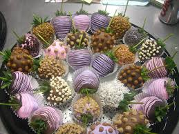 where to buy chocolate dipped strawberries beautiful chocolate covered strawberries chocolate covered