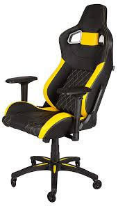 Comfortable Office Chairs Png T1 Race Inspired By Racing Built To Game
