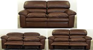Two Cushion Sofa by Catera Sofa U2039 U2039 The Leather Sofa Company
