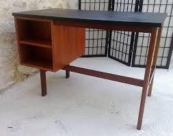 bureau scandinave vintage bureau inspirational bureau design suedois bureau design suedois