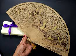 sandalwood fan 2017 7 inch wood fan sandalwood fan fan folding fan