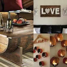 8 creative diy ideas of living room decoration trends4us com
