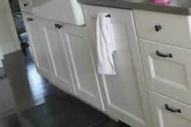 ikea kitchen cabinet with sink ikea kitchen cabinet update how we feel about our ikea