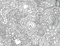 printable color pictures for adults coloring pages christmas free