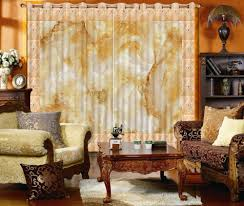 popular blackout curtains 96 inches buy cheap blackout curtains 96