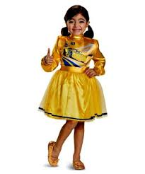 baby professional costumes professional baby halloween costumes